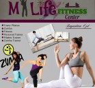 My Life Fitness Center Dörtyol